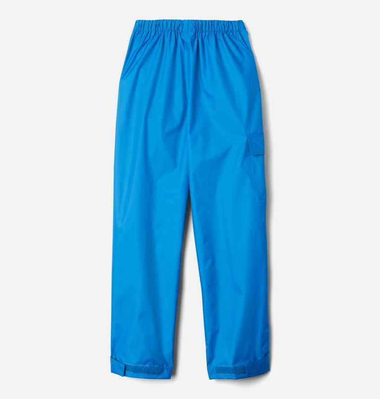 Kids' Cypress Brook™ II Pants Kids' Cypress Brook™ II Pants, back
