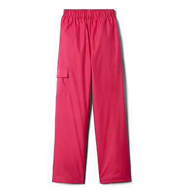 Kids' Cypress Brook™ II Pants Cypress Brook™ II Pant | 673 | XL, Cactus Pink, front