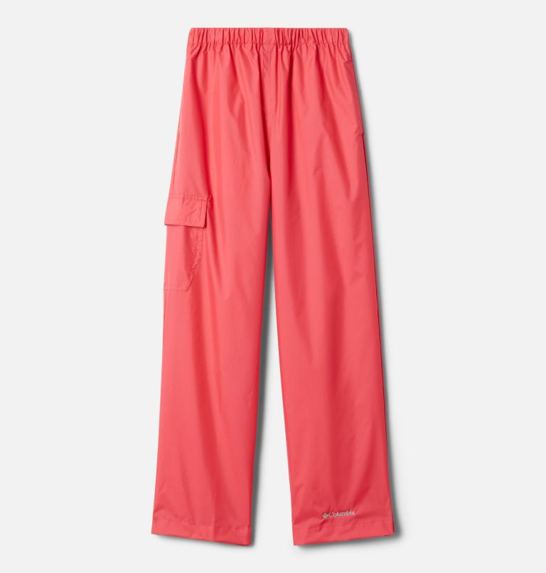 Kids' Cypress Brook™ II Pants Kids' Cypress Brook™ II Pants, front