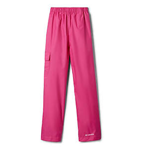 Kids' Cypress Brook™ II Pant