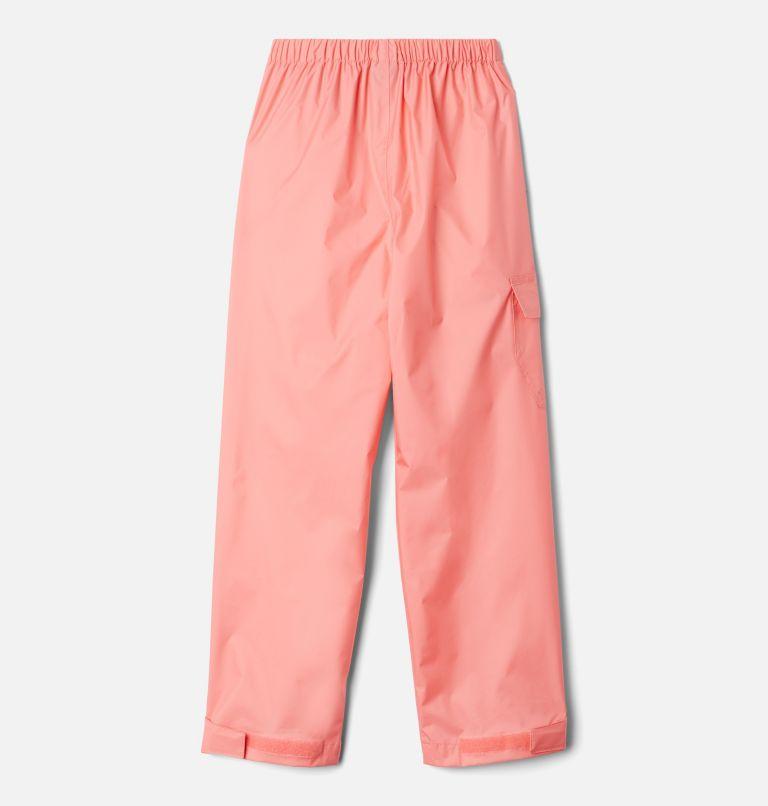 Pantalon Cypress Brook™ II pour enfant Pantalon Cypress Brook™ II pour enfant, back