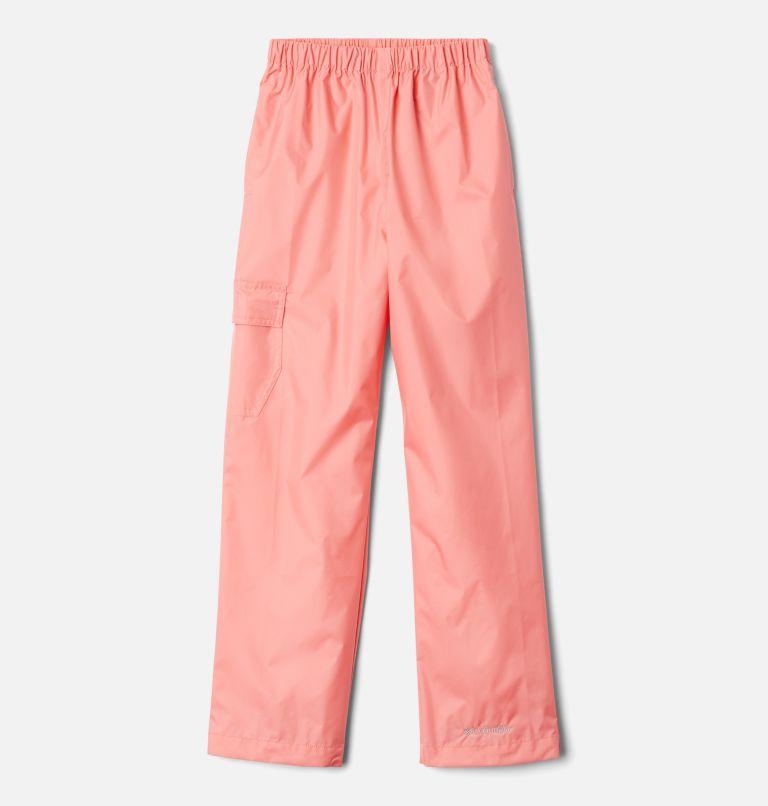 Pantalon Cypress Brook™ II pour enfant Pantalon Cypress Brook™ II pour enfant, front