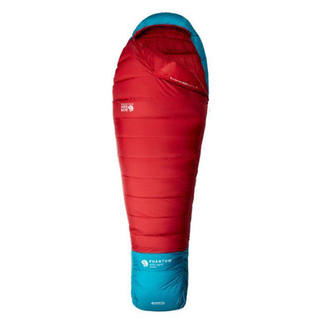 Sleeping Bags Backng Gear Mountain Hardwear