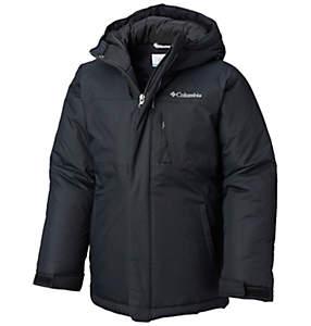 Boy's Alpine Free Fall™ Jacket