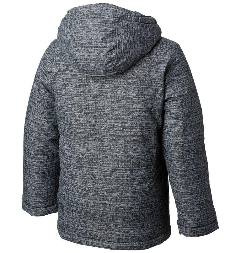 Boy's Alpine Free Fall™ Jacket Boy's Alpine Free Fall™ Jacket, back