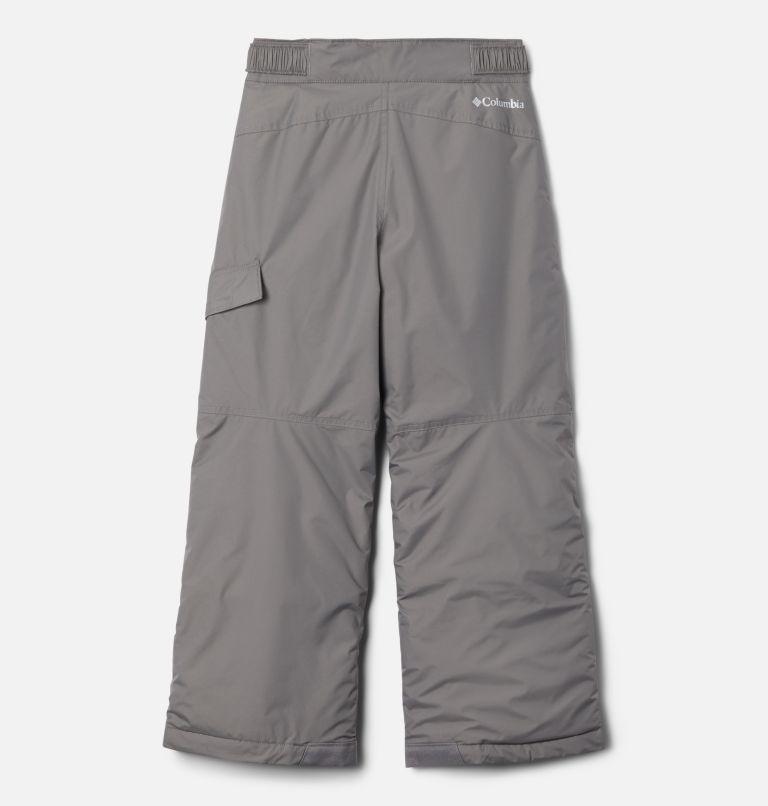 Boys' Ice Slope™ II Pants Boys' Ice Slope™ II Pants, back