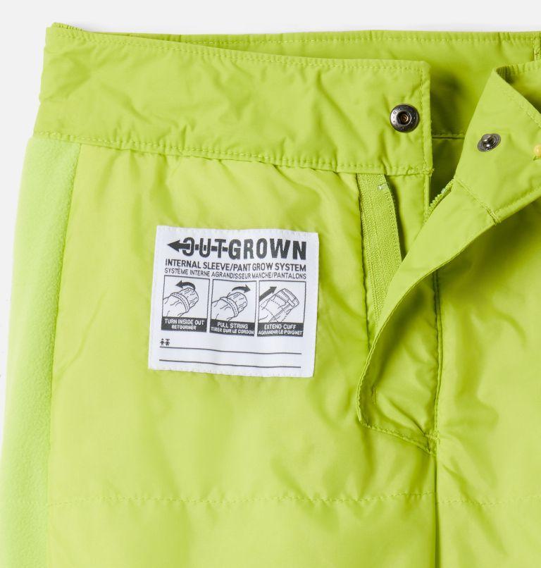 Pantalón de esquí Ice Slope™ II para Niño Pantalón de esquí Ice Slope™ II para Niño, a2