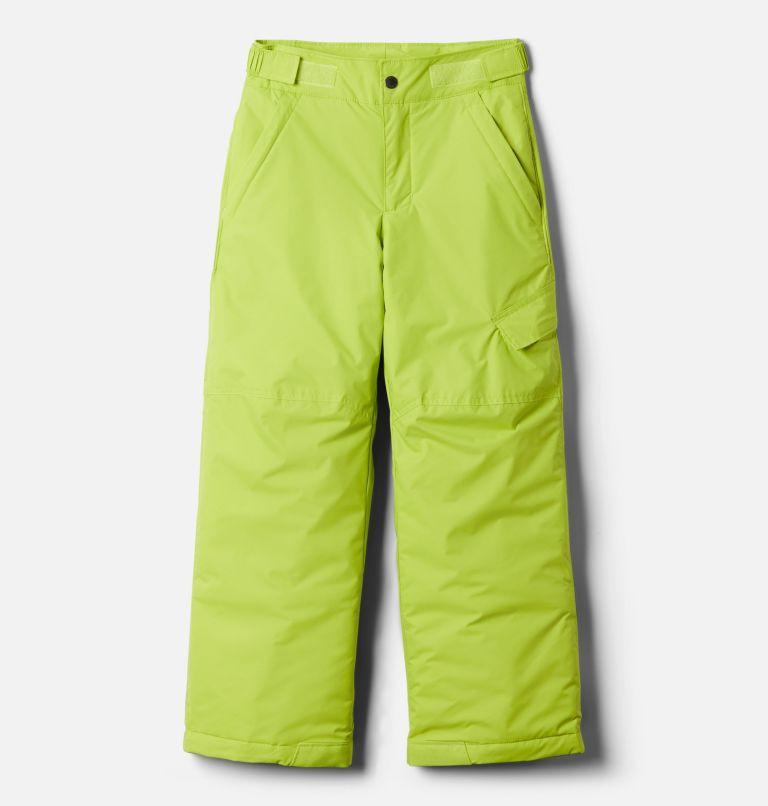 Pantalón de esquí Ice Slope™ II para Niño Pantalón de esquí Ice Slope™ II para Niño, front