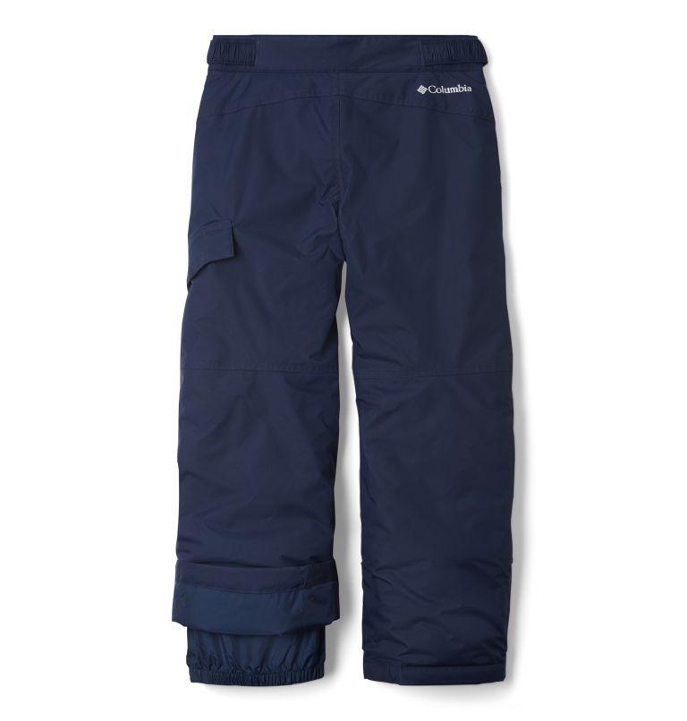 Pantalón de esquí Ice Slope™ II para Niño Pantalón de esquí Ice Slope™ II para Niño, a1