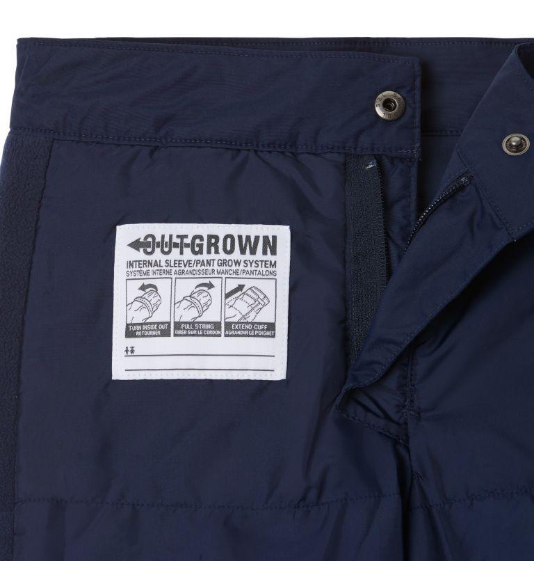 Pantalon de ski Ice Slope™ II Garçon Pantalon de ski Ice Slope™ II Garçon, a2