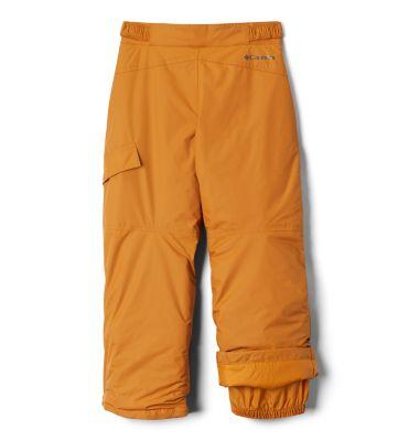 Columbia Boys Ice Slope II Ski Pant Waterproof Fabric 60GSM Insluation