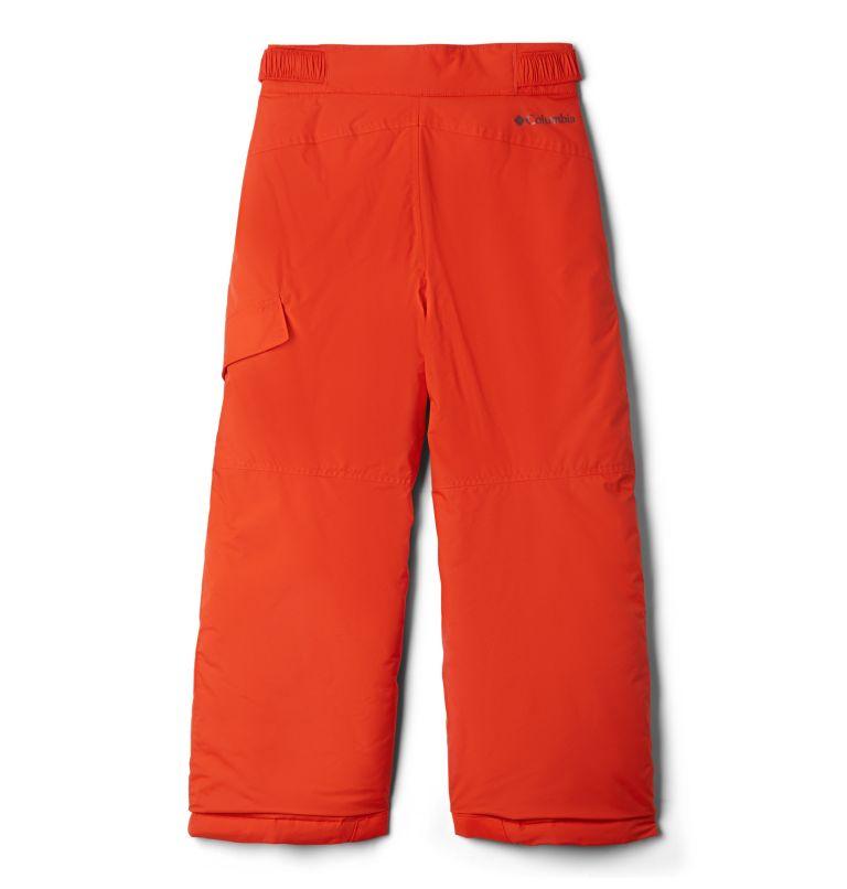 Ice Slope™ II Hose für Jungen Ice Slope™ II Hose für Jungen, back