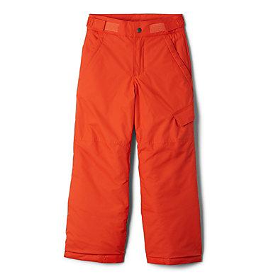 Pantalon Ice Slope™ II Garçon , front