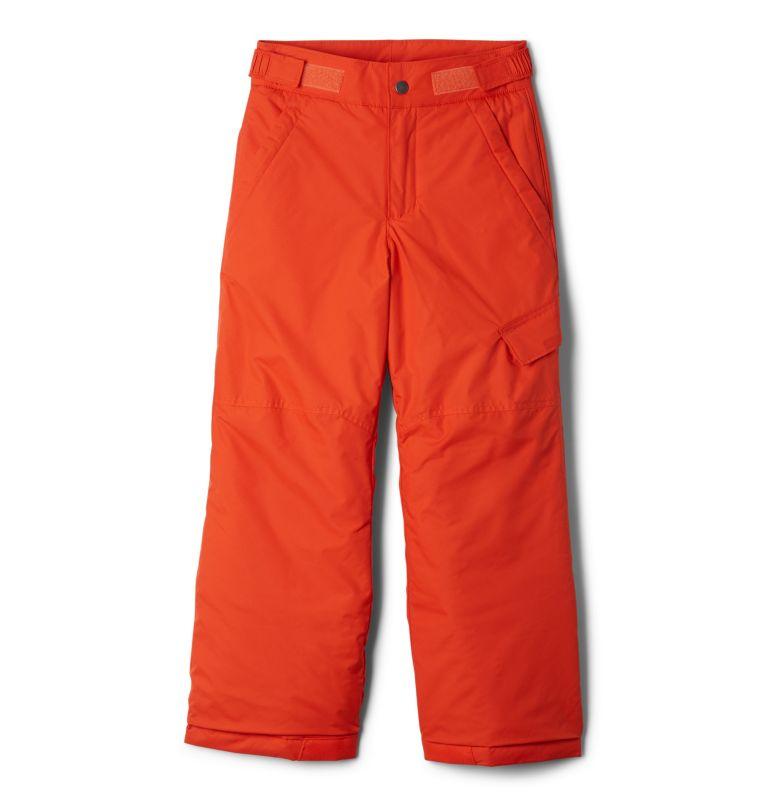 Ice Slope™ II Hose für Jungen Ice Slope™ II Hose für Jungen, front