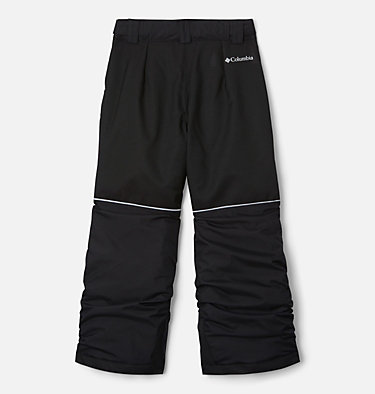 Boys' Freestyle™ II Pants Freestyle™ II Pant | 432 | S, Black, back