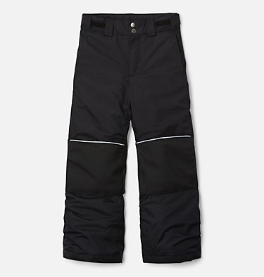 Boys' Freestyle™ II Pants Freestyle™ II Pant | 432 | S, Black, front