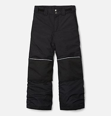 Pantalon Freestyle™ II pour garçon Freestyle™ II Pant | 432 | S, Black, front
