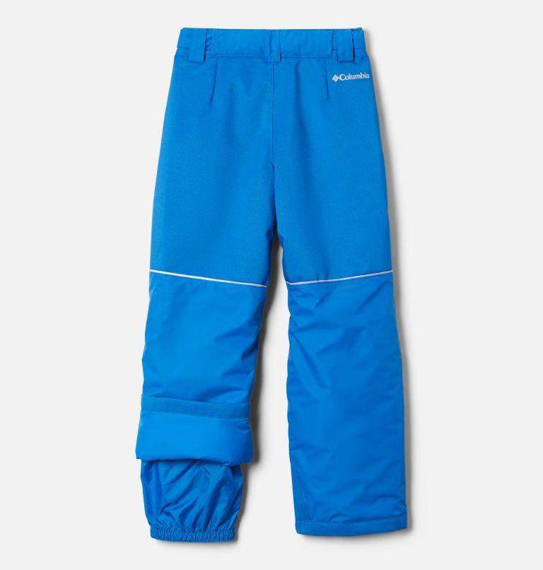 Boys' Freestyle™ II Pants Boys' Freestyle™ II Pants, a1