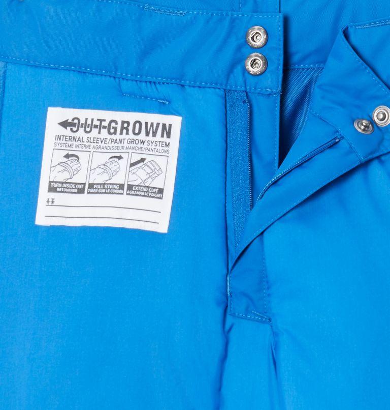 Boys' Freestyle™ II Pants Boys' Freestyle™ II Pants, a2