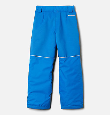 Boys' Freestyle™ II Pants Freestyle™ II Pant | 432 | S, Bright Indigo, back