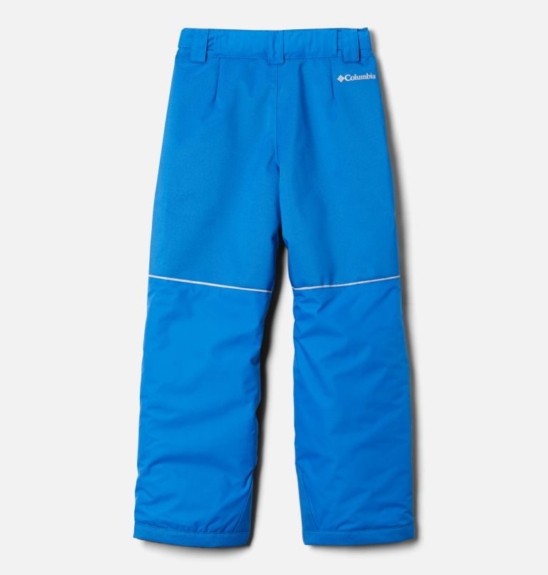 Boys' Freestyle™ II Pants Boys' Freestyle™ II Pants, back