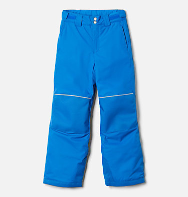 Boys' Freestyle™ II Pants Freestyle™ II Pant | 432 | S, Bright Indigo, front