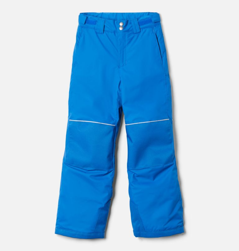 Boys' Freestyle™ II Pants Boys' Freestyle™ II Pants, front