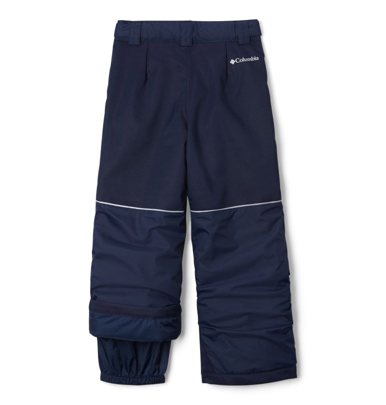 Boys' Freestyle™ II Pants Boys' Freestyle™ II Pants, a1