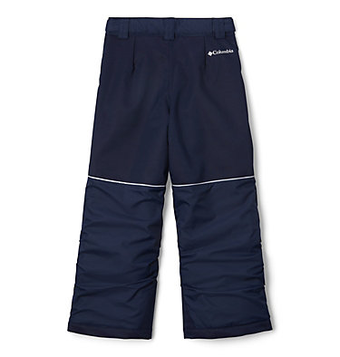 Boys' Freestyle™ II Pants Freestyle™ II Pant | 432 | S, Collegiate Navy, back