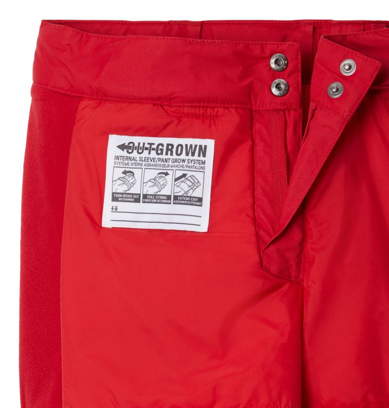Boys' Freestyle™ II Pants Boys' Freestyle™ II Pants, a2
