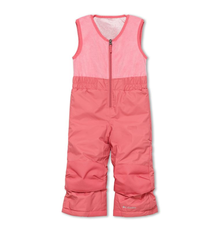 Toddlers' Buga™ Set Toddlers' Buga™ Set, a1