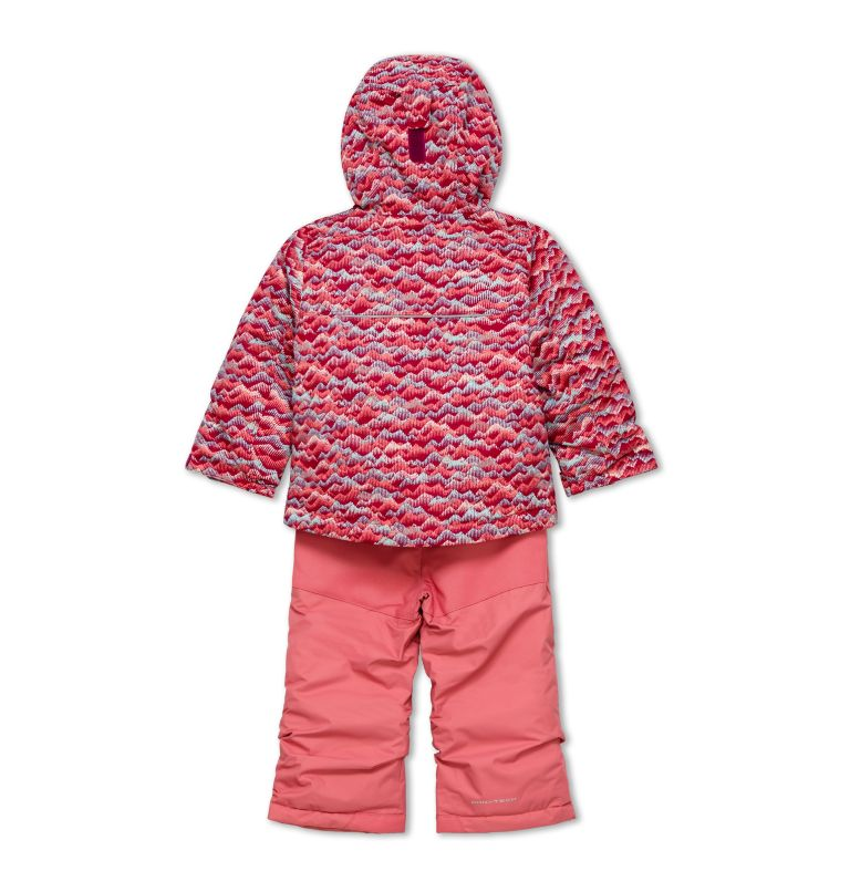 Toddlers' Buga™ Set Toddlers' Buga™ Set, back