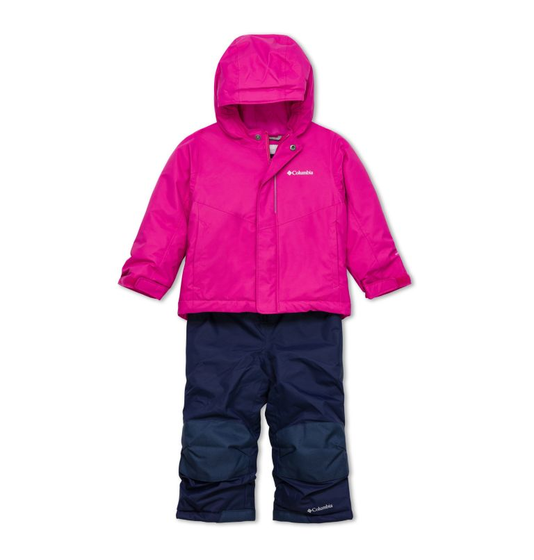 Toddlers' Buga™ Set Toddlers' Buga™ Set, front