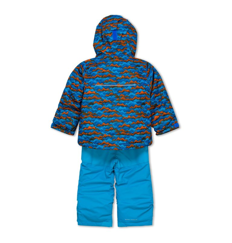 Ensemble Buga™ Enfant Ensemble Buga™ Enfant, back