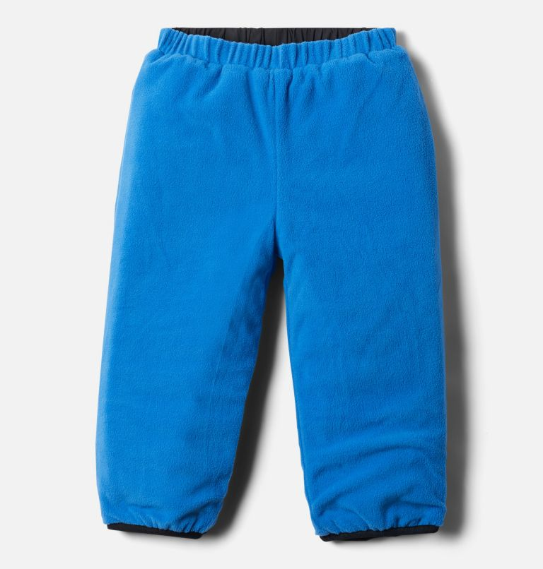 Toddler Double Trouble™ Pants Toddler Double Trouble™ Pants, a1