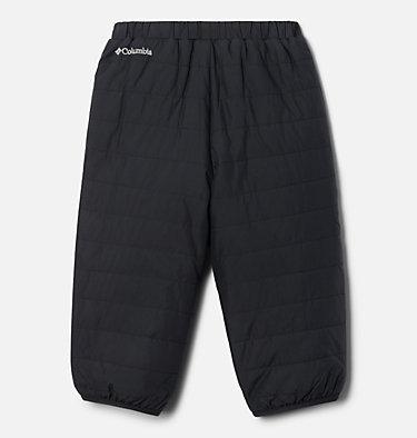 Toddler Double Trouble™ Pants Double Trouble™ Pant | 015 | 3T, Black, back