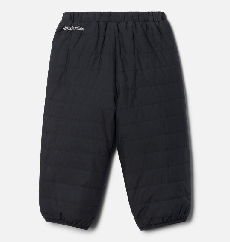 Pantalon Double Trouble™ – Tout-petit Pantalon Double Trouble™ – Tout-petit, back