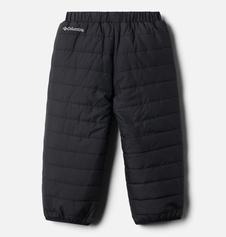 Toddler Double Trouble™ Pants Toddler Double Trouble™ Pants, back