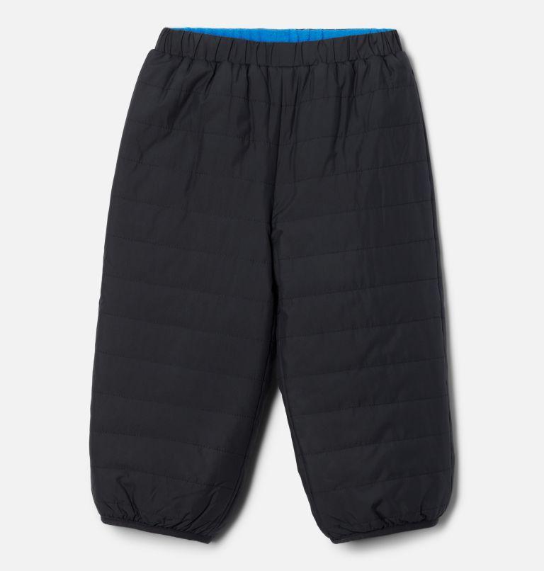 Pantalon Double Trouble™ – Tout-petit Pantalon Double Trouble™ – Tout-petit, front