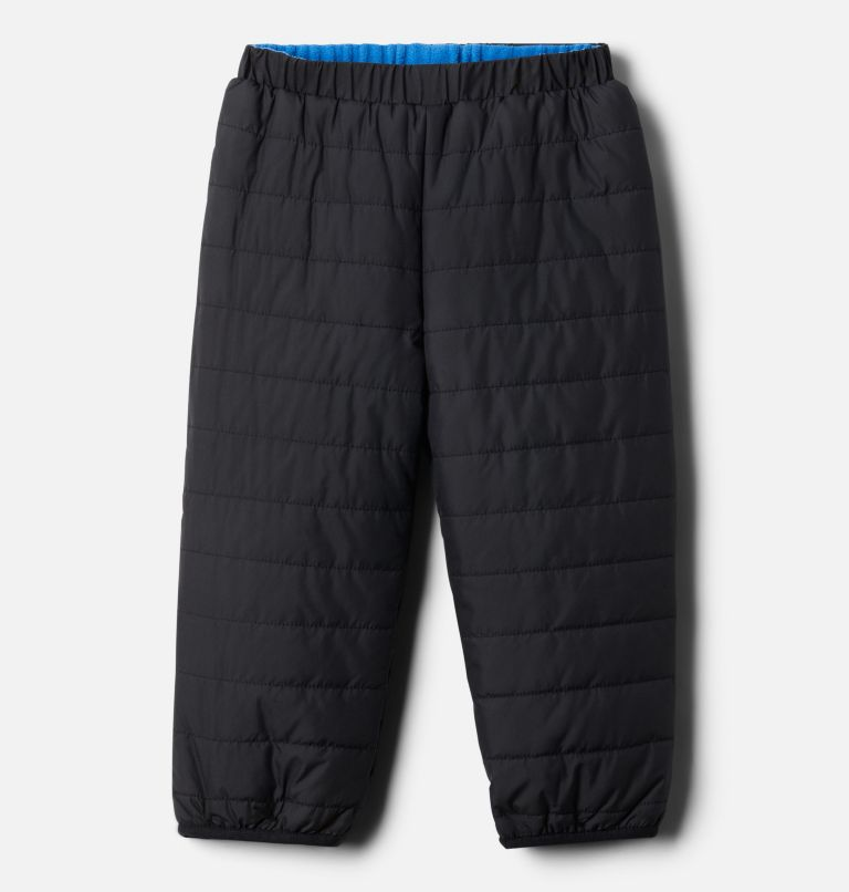 Toddler Double Trouble™ Pants Toddler Double Trouble™ Pants, front