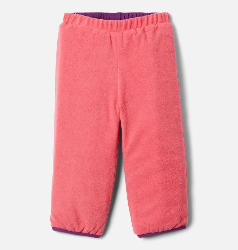 Pantalon Double Trouble™ – Tout-petit Pantalon Double Trouble™ – Tout-petit, a1