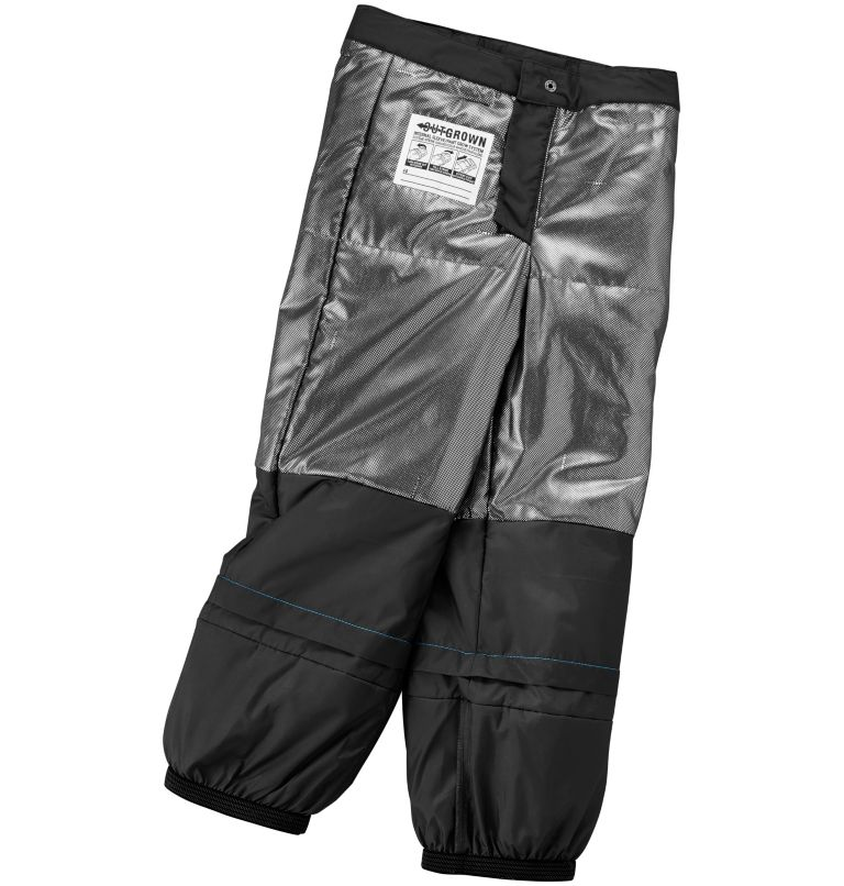 Youth Bugaboo™ II Ski Pant Youth Bugaboo™ II Ski Pant, a1