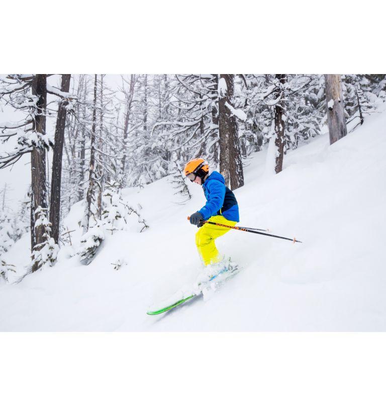 Pantalón de esquí Bugaboo™II para Jòvenes Pantalón de esquí Bugaboo™II para Jòvenes, a3