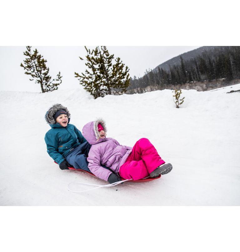 Pantalon de ski Bugaboo™II Junior Pantalon de ski Bugaboo™II Junior, a4