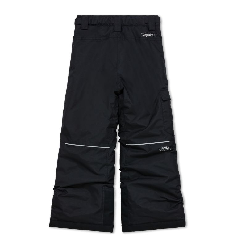 Youth Bugaboo™ II Ski Pant Youth Bugaboo™ II Ski Pant, back