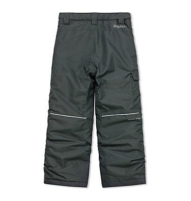Pantaloni Bugaboo™ II per bimbi Bugaboo™ II Pant | 307 | XS, Grill, back