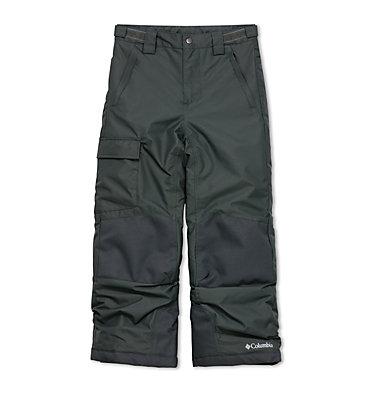 Pantaloni Bugaboo™ II per bimbi Bugaboo™ II Pant | 307 | XS, Grill, front