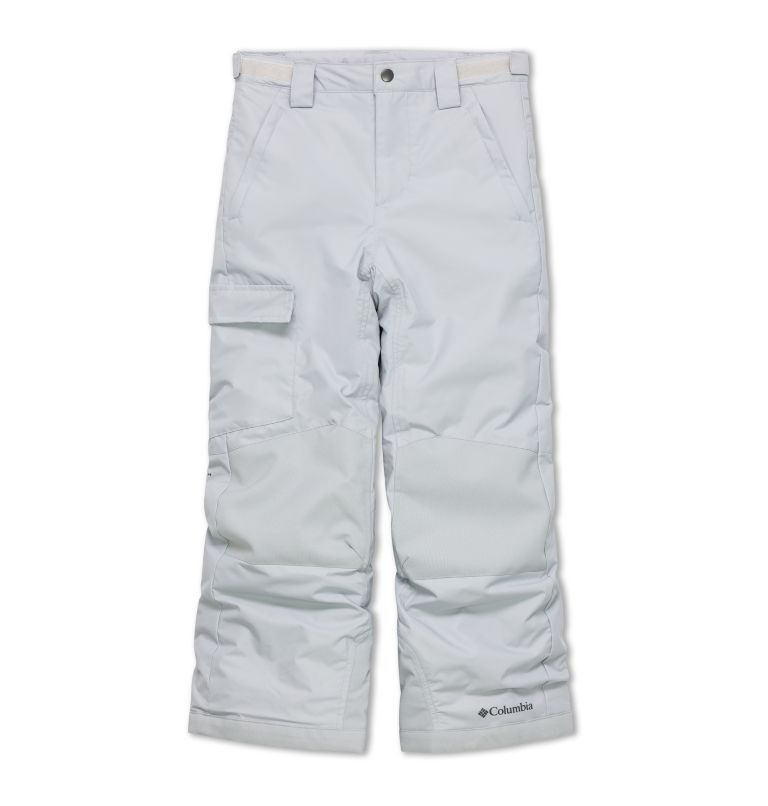 Youth Bugaboo™ II Trousers Youth Bugaboo™II Trousers, front