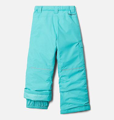 Pantaloni Bugaboo™ II per bimbi Bugaboo™ II Pant | 307 | XS, Dolphin, back