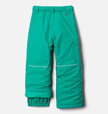 Youth Bugaboo™ II Pant Bugaboo™ II Pant | 307 | XS, Emerald Green, back